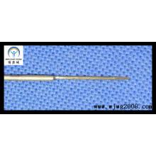 (TN-1007RL) Professional Sterilized Disposable Tattoo Needle