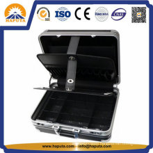 Hard ABS Tool Packing Box Equipment Case (HT-5016)