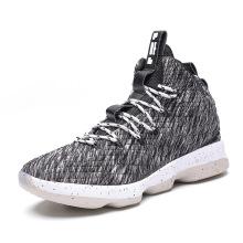 Zapatillas de baloncesto para hombre de alta calidad Trainer For men