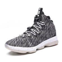 High quality man basketball sneakers Trainer For men