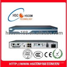 Cisco 1841 Modular Router