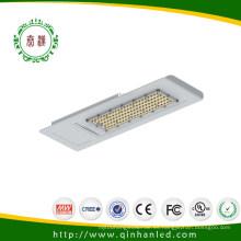 Precio de ganga de la iluminación de calle al aire libre de IP65 Samsung LED (QH-STL-LD4A-120W)