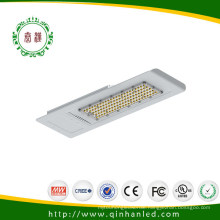 Bargain Price of IP65 Samsung LED Outdoor Street Lighting (QH-STL-LD4A-120W)