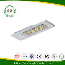Preço de banana de Iluminação Pública de Rua LED IP65 Samsung (QH-STL-LD4A-120W)