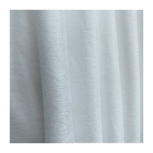 Manufacturer Made Big Discount Viscose And Polyester Embossed Spunlaced Medical Nonwoven Fabric