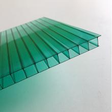 поликарбонат твердый лист ПК солнце лист поликарбоната для бассейна