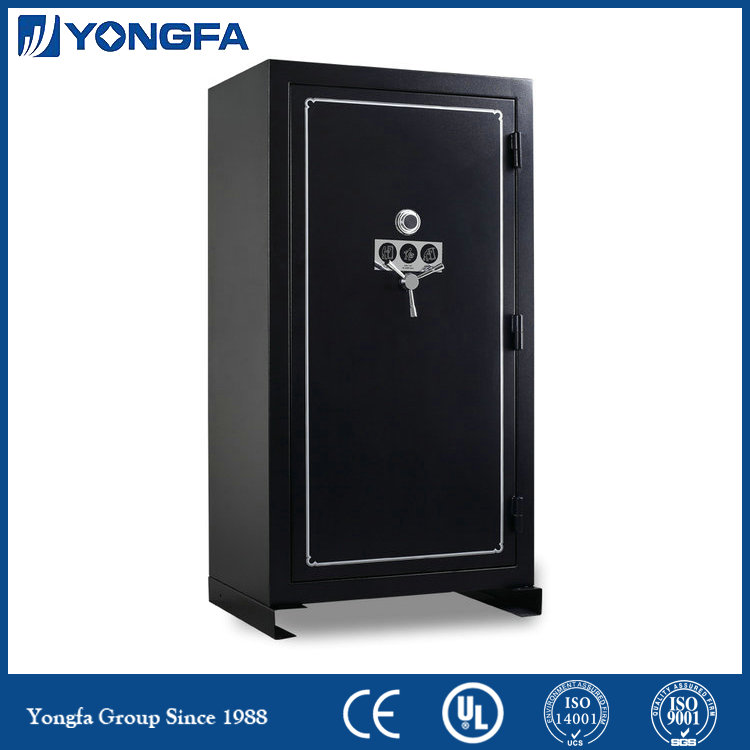 wholesale gun safe