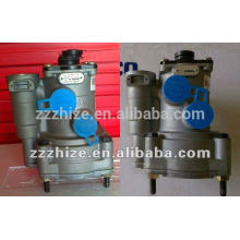 HIGH QUALITY trailer valve for bus