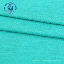 Ткань из 100% полиэстера для футболок