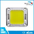 Alta Qualidade de Alta Potência Bridgelux 80W LED Chip