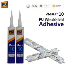 Mehrzweck-PU-Klebdichtstoff Renz 10