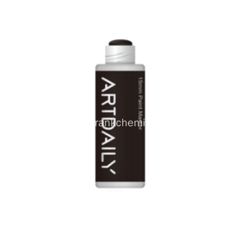 Alcohol-Based Paint Graffiti Mop Marker