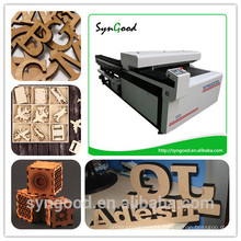 Reci 150W Co2 Laser Cutter Wood Cutting Machine