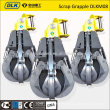 four ropes double girder rope grab bucket overhead crane four ropes double girder rope grab bucket overhead crane
