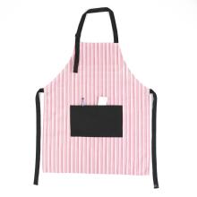 2017 kefei promotion cuisine tablier tablier de jardin