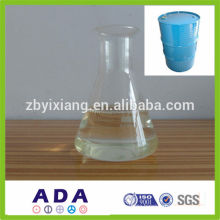 vam vinyl acetate monomer