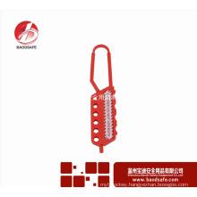 Wenzhou BAODI BDS-K8643 Flexible Hasp Lockout