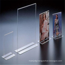 10mm solid polycarbonate sheet hard plastic board