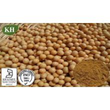 Nattokinase del extracto del Natto de la alta calidad: 5000fu / G, 12000fu / G, 20000fu / G