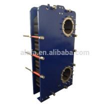 Lista de preço placa e quadro do trocadores de calor S65
