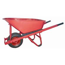 Cheap Wheel Barrow For Sale WB8601