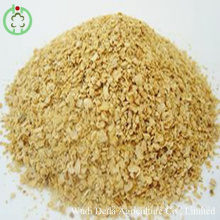 Soyabean Meal Animal Feed Export From China