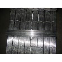 Tie Wire 0.8-1.2mm Use for Building