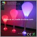 LED Decoration (BCD-476L, BCD-477L, BCD-478L)