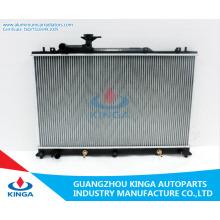 Good Quality Radiator for ′mazda Cx-7′07-10 Dpi 2918 at