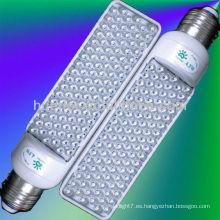La lámpara caliente de la venta PL de la bombilla de 220V B22 pl llevó la luz del pl