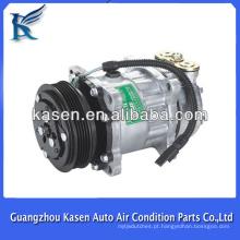 Compressor automotivo para a peça do condicionador de ar do carro para CITROEN