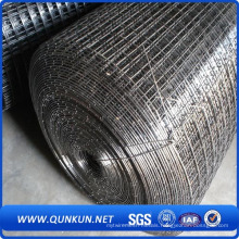 High Quality and Low Welded Mesh Price