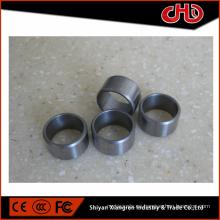 Pasador de anillo C3900068 3902343
