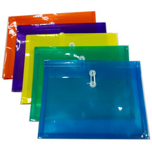 Chinese Supplier Fashion and Practical Sh3013-Sh3014 String Envelopes Bag