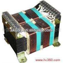 Электрический трансформатор