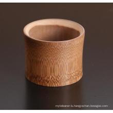 New Design Hot-Sell Natural Bamboo Cup/Mug (BC-BC1003)