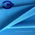 94%polyester 8% spandex sportswear stretch fabric for yaga clothes