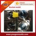 OEM / ODM Molde de injeção de plástico personalizado