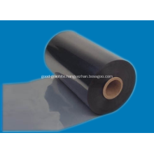 High Quality Conductive Graphite Sheet