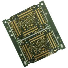 High Tg PCB Board Tg170 Fr4