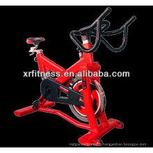 Équipement de cardio-training Spinning Bike de Commerical