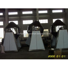 Double Cone Rotating Vacuum Dryer machinery