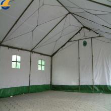 Wasserdichte Truppen Zelte Long Island