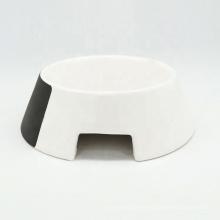 Bol en céramique pour chat en gros pour chat