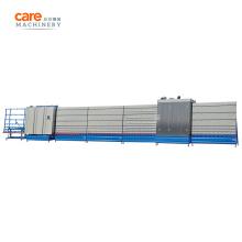 Jinan Hollow Insulation Glass Machinery Price
