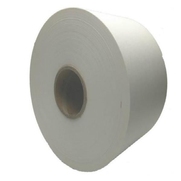 0 3um H13 Hepa Filter Material Roll Air Purifier
