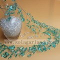 18MM Acrylic Bead Tree Branches For Wedding Decoration
