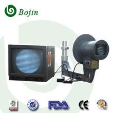 Radioscopie de radioscopie portatif (BJI-1J)