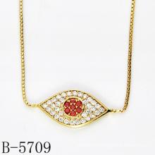 Fábrica al por mayor de 925 joyas de plata colgante