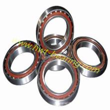 High Quality angular contact ball bearing 7314
